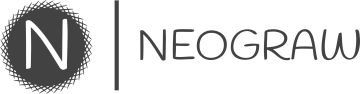 NeoGraw